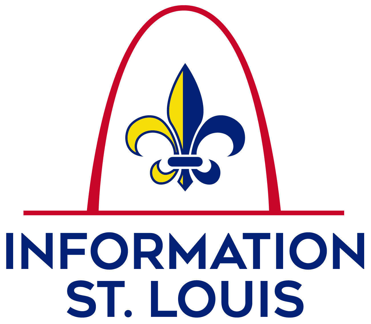 Information St Louis